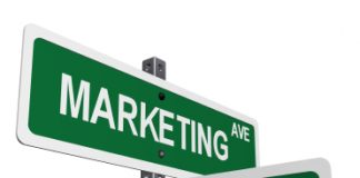 Best Marketing Idea to Promote your Business