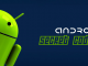 read in brief android secret code
