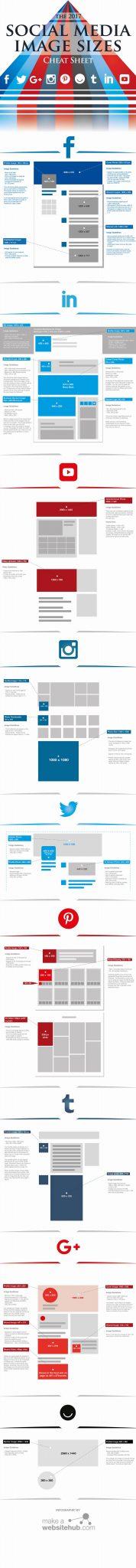 Social Media Image Sized 2017