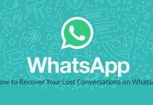 whatsapp-lost-Conversations