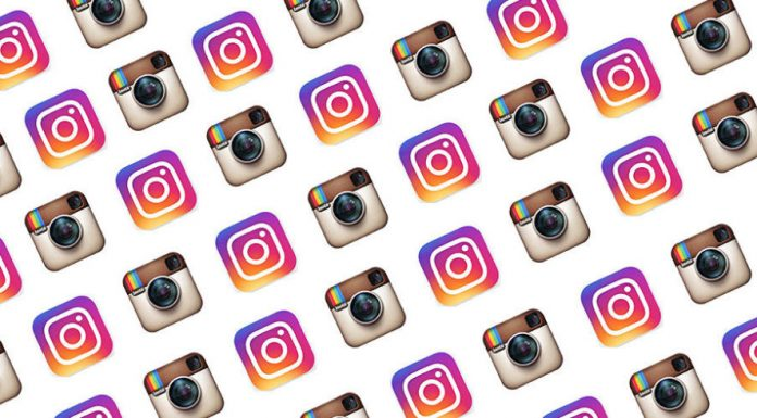 Some Amazing facts You Need to Know About Instagram