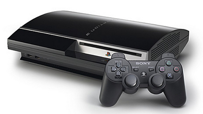 """Gamers are in a frenzy for this """"Under $5 PlayStation Flash Sale"""" that ends tomorrow"""