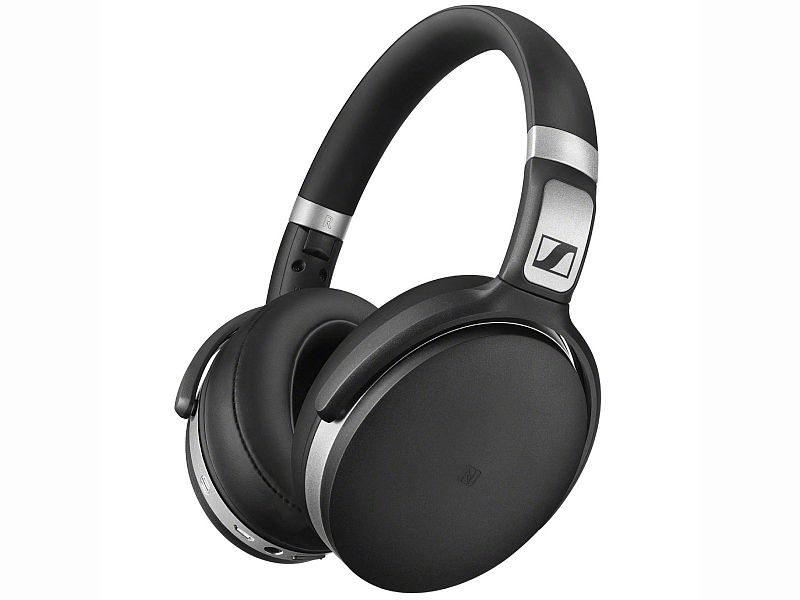 sennheiser HD 4.50 Wireless Headphone