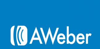 why choose AWeber