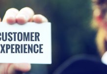 Business Owners Who Get Customer Experience Right