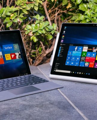 Surface Pro 5 Release Date: MWC 2017, with 4K Display, Kaby Lake CPU