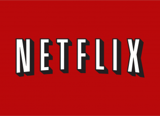 Netflix offline video download