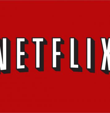 Netflix offline video download
