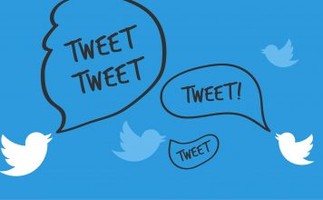 Twitter : Tips and Tricks
