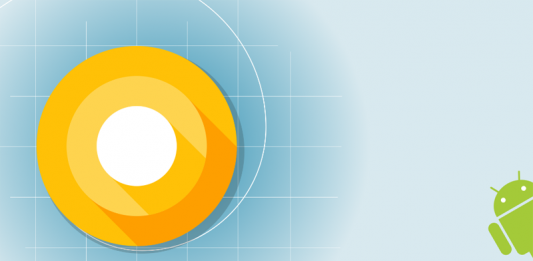 Android O developer preview : Everything you need to know about it