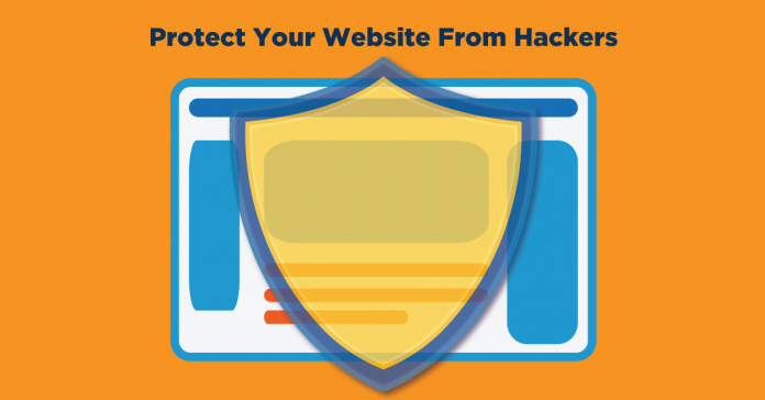 Best Ways to Protect Your Blog from Hackers