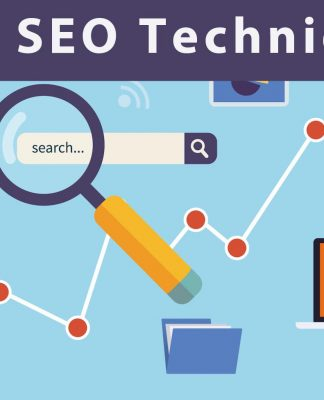 10 Must Know Off-page SEO Techniques for 2017