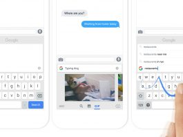 gboard for android tips and tricks - Readinbrief