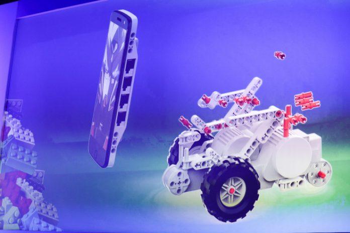 motorola unthinkable gadgets concept