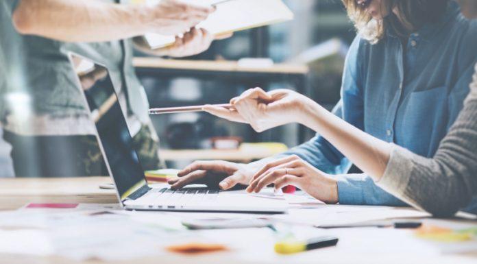 Monitoring Employees the Digital Way