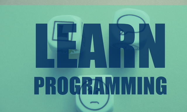 These 12 places offer coding courses for free