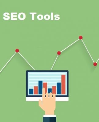 Best SEO Tools You Must Try