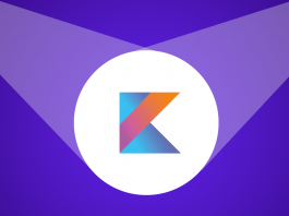 Top 5 things you need to know about Kotlin, Android's new programming language