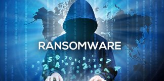 how to prevent ransomware