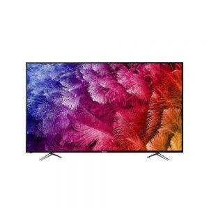 Hisense 65 Inch 4k TV