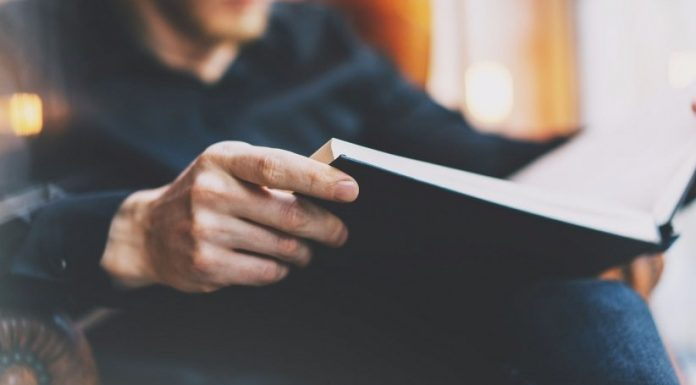 Business Books Every Entrepreneur Should Read