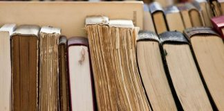 Books that You Should Read Before Starting Your Business