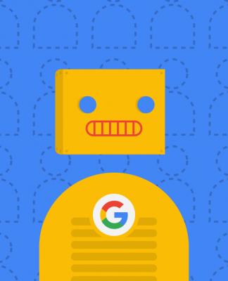 Google Feed