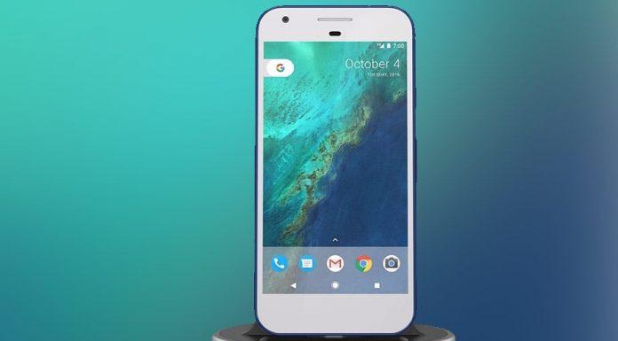 Best Google Pixel and Pixel XL Car Mounts