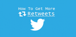 How to Get More Retweets on Twitter?