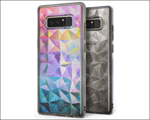 Ringke Samsung Galaxy Note 8 Phone Case