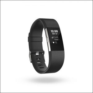 Fitbit Fitness Activity Tracker