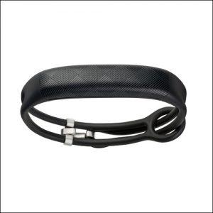 Jawbone best fitness tracker