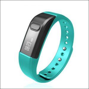 Vcall Fitness Activity GPS Tracker