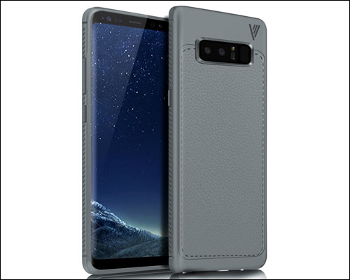 YockTec Galaxy Note 8 Case