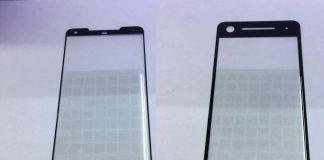 Best Google Pixel 2 XL Screen Protectors