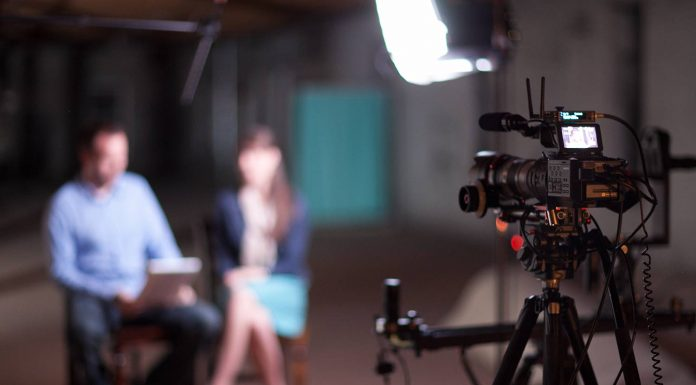 Business Ideas for Video Producers