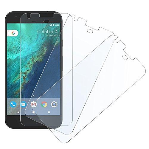 top Google Pixel 2 XL Screen Protectors