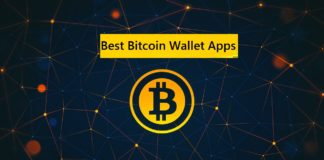 List of Best Bitcoin Wallet Apps for Android Users