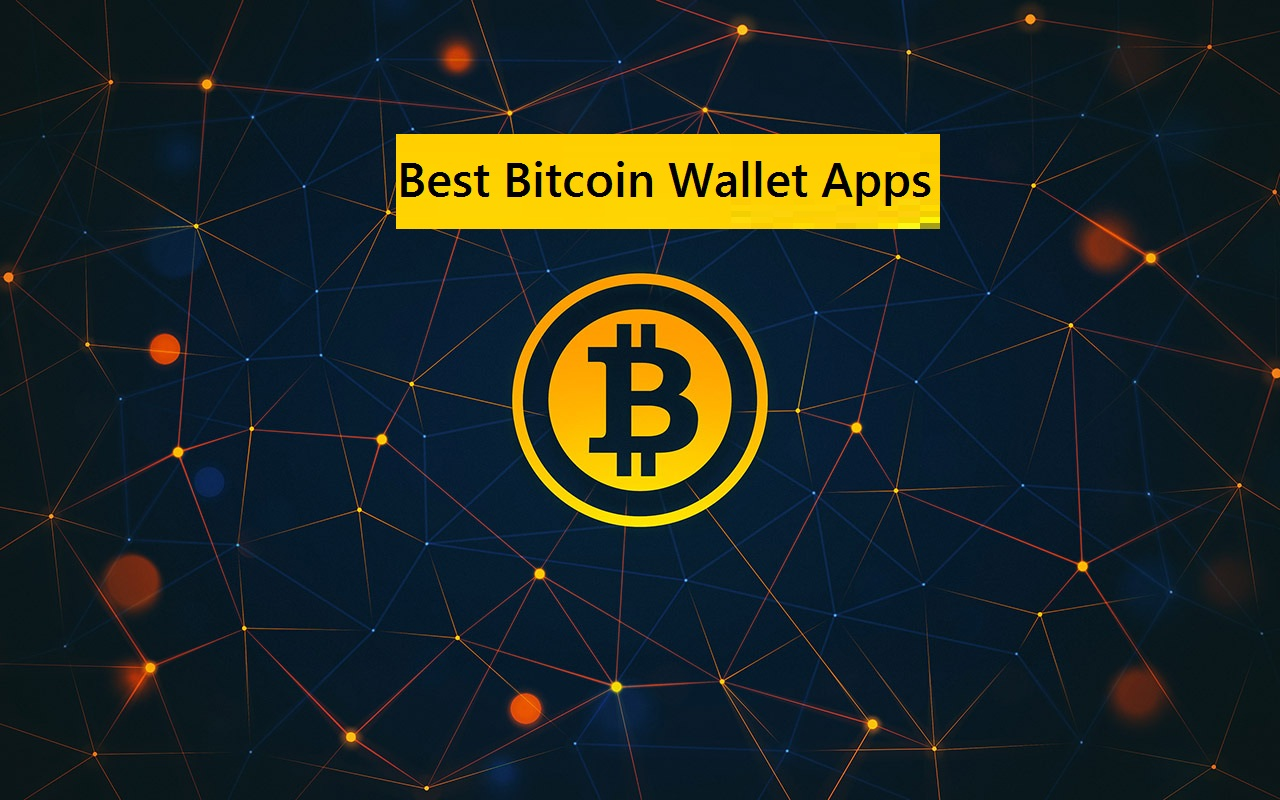 list of best bitcoin wallet apps for android users. Black Bedroom Furniture Sets. Home Design Ideas