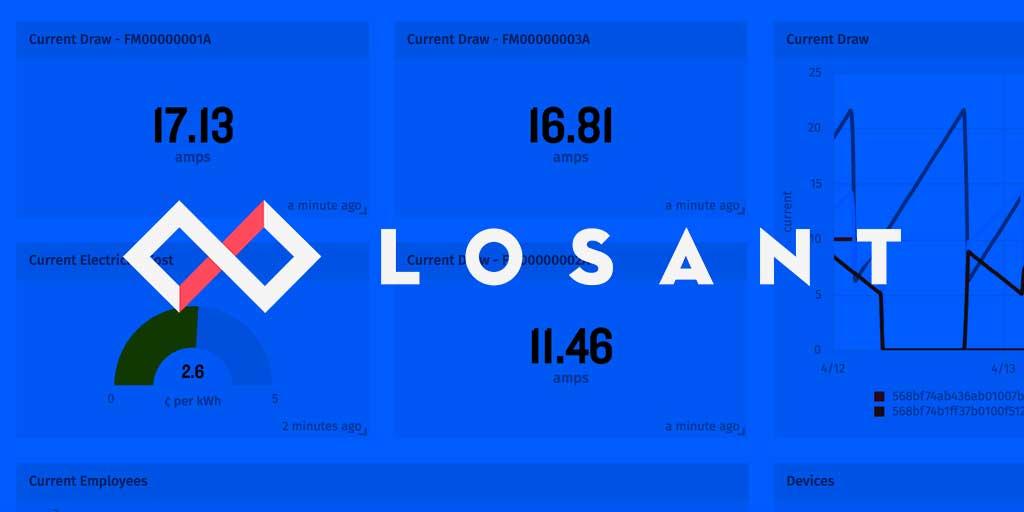 Losant