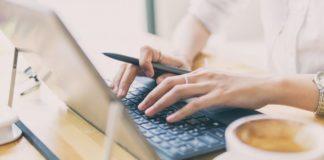 Bidding Strategies Google Keywords