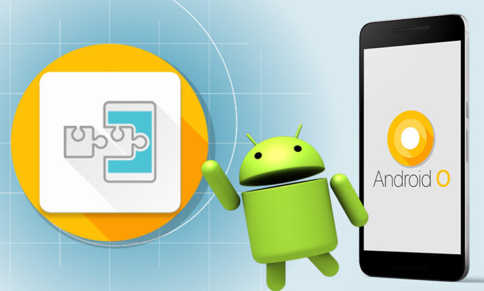 How to Install Xposed Framework on Android Oreo Devices (Guide)