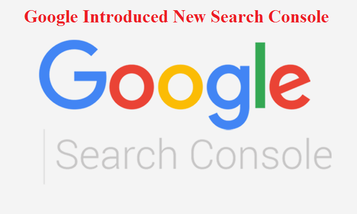 how to upload some google search console to wordpress