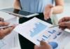 Benefits of Liability Company