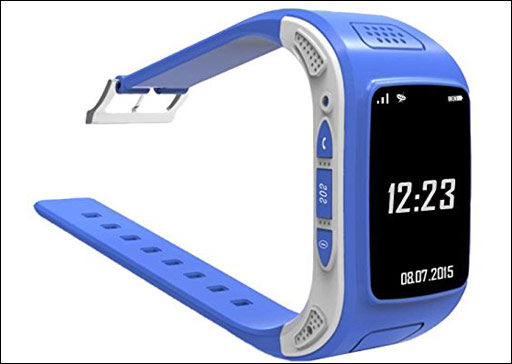 Sports Imports LLC best GPS tracking watch