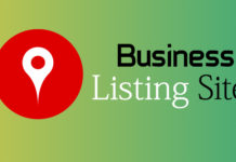 Free Local Business Listing Site in the world