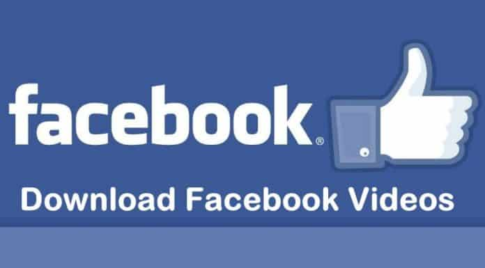 how to download facebook live video to computer 2018