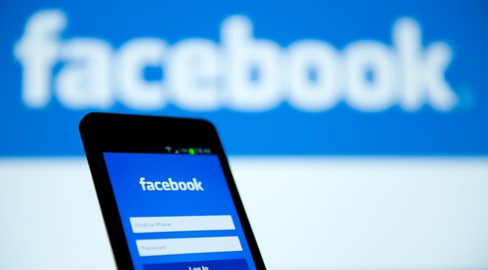 facebook sms and call data android