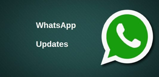 WhatsApp extends 'Delete for everyone' duration to over 1 hour in its latest beta