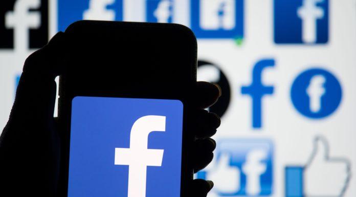 Check if Cambridge Analytica Using Your Facebook Data